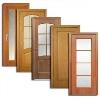 Двери, дверные блоки в Новодвинске