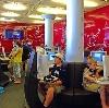 Интернет-кафе в Новодвинске