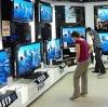 Магазины электроники в Новодвинске