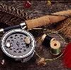 Охотничьи и рыболовные магазины в Новодвинске