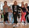 Школы танцев в Новодвинске