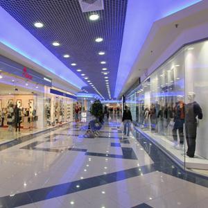 Торговые центры Новодвинска