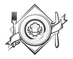 Развлекательный центр Экватор - иконка «ресторан» в Новодвинске